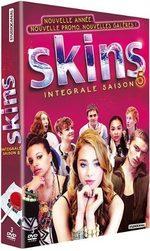 Skins 5