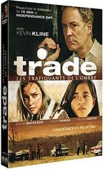Trade - Les trafiquants de l'ombre 1 Film