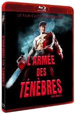 Evil dead 3 - L'armée des ténèbres 1 Film