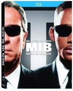 Men in Black 1 Film