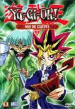Yu-Gi-Oh - Saison 1 : Le Royaume des Duellistes 2 Série TV animée