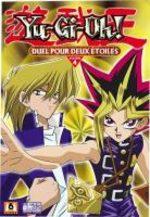 Yu-Gi-Oh - Saison 1 : Le Royaume des Duellistes 4 Série TV animée