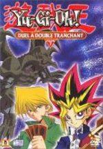 Yu-Gi-Oh - Saison 1 : Le Royaume des Duellistes 7 Série TV animée