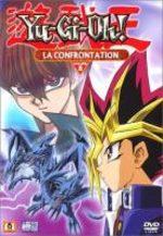 Yu-Gi-Oh - Saison 1 : Le Royaume des Duellistes 8 Série TV animée
