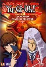 Yu-Gi-Oh - Saison 1 : Le Royaume des Duellistes 9 Série TV animée
