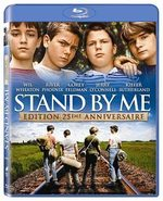 Stand by me 1 Film