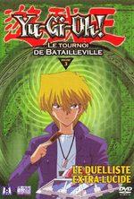 Yu-Gi-Oh - Saison 2 : Battle City 3