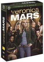 Veronica Mars 3