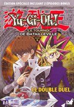 Yu-Gi-Oh - Saison 2 : Battle City 6