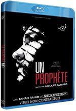 Un prophète 1 Film