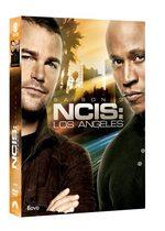 NCIS : Los Angeles # 3