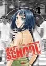 Wild School 4