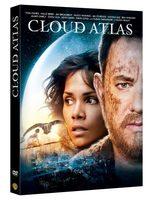 Cloud Atlas 1 Film