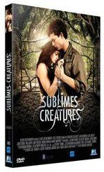 Sublimes créatures 1 Film