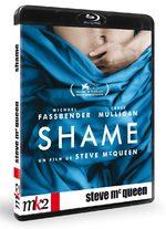 Shame 1 Film