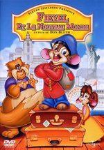 Fievel et le nouveau monde 1 Film