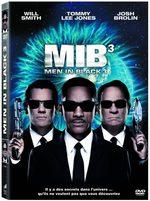 Men In Black III 1 Film