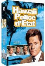 Hawaii police d'état # 2