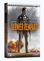 Le Dernier rempart 1 Film