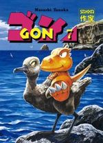 Gon 7