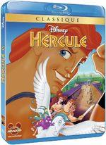 Hercule 1 Film