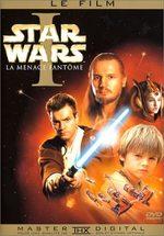 Star Wars : Episode I - La Menace fantôme 1 Film