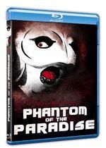Phantom of the paradise 1 Film