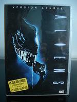Aliens le retour 1 Film