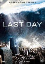 The Last Day 1 Film