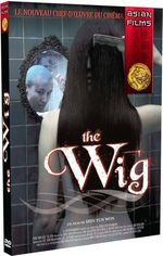 The Wig 1 Film