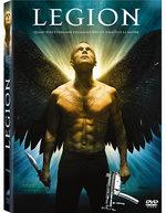 Légion - L'Armée des anges 1 Film