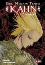 Shin Megami Tensei : Kahn 6