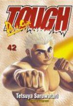 Tough - Dur à cuire 42 Manga