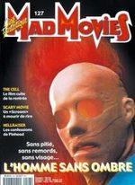 Mad Movies 127