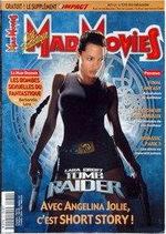 Mad Movies 132