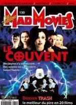 Mad Movies 130
