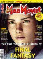 Mad Movies 133