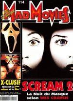 Mad Movies 114