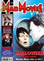 Mad Movies 116