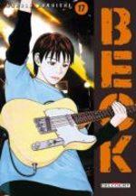 Beck 17