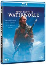 Waterworld 1 Film