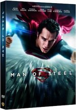 Man of Steel 1 Film