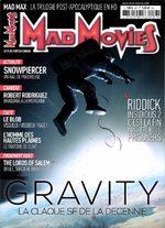Mad Movies 267