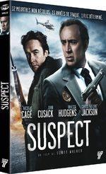 Suspect 1 Film