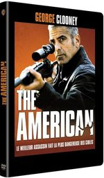 The American 1