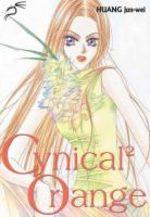 Cynical Orange 2 Manhwa