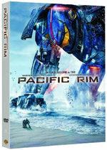 Pacific Rim 1 Film