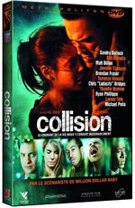 Collision 1 Film