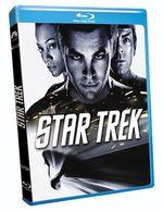 Star Trek 1 Film