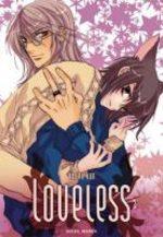 Loveless 3